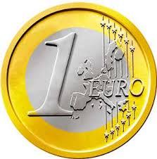 1 euro par jour