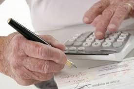 aide caisse retraite