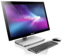 équipement informatique