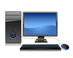 ordinateur pour etudiant