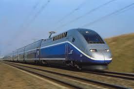 payer le train moins cher