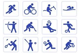 pratiquer un sport