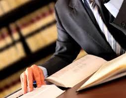 avocat gratuit