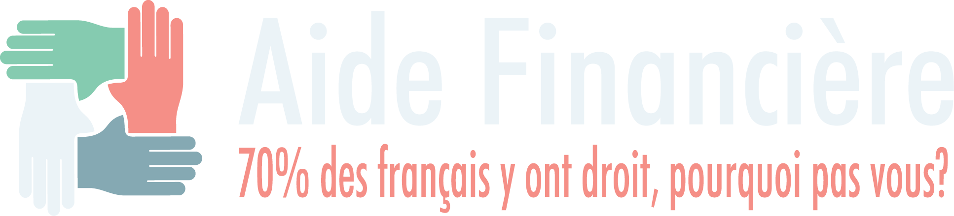 Aide Financiere Caf Reparation Voiture