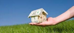 prêt action logement