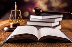 formation juridique