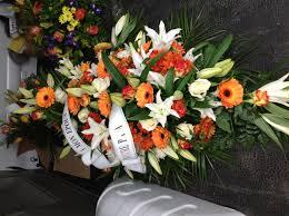 payer des funerailles