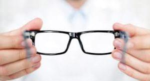 acheter ses lunettes sur internet
