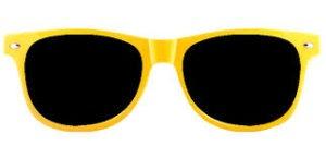 remboursement lunettes de soleil
