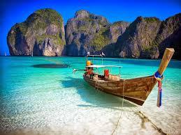 se faire opérer les yeux en thailande