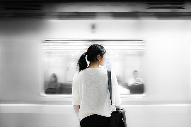 Carte Solidarité Transport 2019 SNCF RATP: Gratuit pour