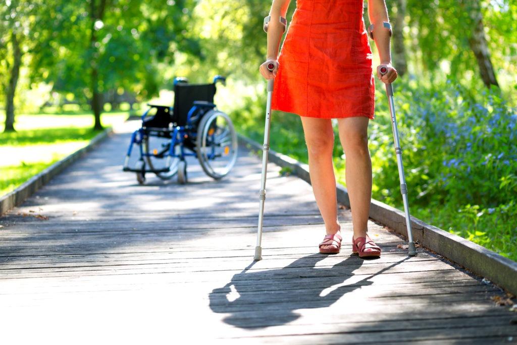 Calendrier Paiement Invalidité 2022 Cpam Calendrier Officiel Paiement Pension Invalidité 2021 | Aide Financière
